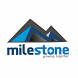 Milestone ministry