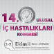 TİHUD 2012 by İris İnteraktif Ltd