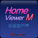 HomeViewer M by TechnoBlood Inc.