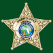 Orange County Sheriff's Office by OCSO - IMS - Solutions Delivery Unit