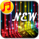 COOL HD Ringtones by Devtiha LLC