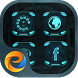 Machinary - eTheme Launcher by Egame Studio