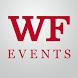 WF Events