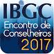 IBGC Encontro de Conselheiros
