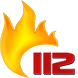 112 Meldingen (P2000) by iBrink