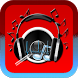 MP3 Music Song Lyrics Finder by B_lank AppMedia