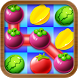 Fruit Swiped Legend by CAPSULE Corp.