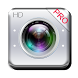 selfie HD Camera Pro + Filtre by JeffDev.inc