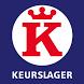 Keurslager Verberne by Quietus B.V.