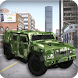 Military Jeep Race by TanjaApp