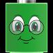 Battery Guru by Asante Mobile