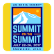 Ag Media Summit 2017 by KitApps, Inc.
