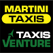Martini/Venture by GPC Computer Software