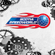 Scotia Speedworld Official App by Buzzer Apps Mobile Solutions