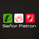 Senor Patron by Andres Alvarado
