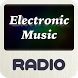 Electronic Music Radio by Hong Phuoc