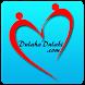 Dulaha Dulahi - Matrimony App by WEBSOFT NEPAL