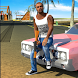 Real Gang Wars Game by Tap - Free Games