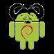 GNURoot Debian by Corbin Champion