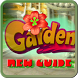 Guide- Garden Scapes New Acres by CloseToYou