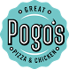 Pogo's by Lionel & Brandon Apps
