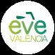 Muévete Valencia by Francisco Jose Goerlich Sanchis