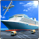 World Cargo Transport Tycoon by Nation Games 3D
