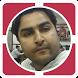 Daksh Tiwari by NMInformatics LLC 8