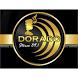DORADO STEREO 89.1 FM by Nobex Radio