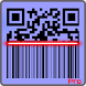 Barcode Scanner Pro by Super Cash
