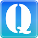 QuizKnacker by Markus Reitberger