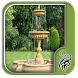 Garden Water Fountains Design by Spirit Siphon