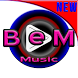 Maroon 5 Lyrics Music by IBeM's Vocal, Dev.