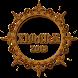 Ximera 2015 by TapOn Tech