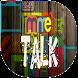 mme talk by enoshmink tech