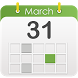 My Calendar by Webclues Infotech