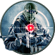 Sniper 3D Fury Assassin Shooter: Gun Shooting Game by XLXGames