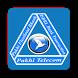 Pakhi Telecom by Ezze Technology Ltd.