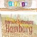 HH, Histor. Tour, Teil 1, Demo by Scoutix