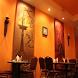 Maroli Indian Restaurant by Zuppler Canada