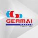 Germai Móveis by Phorma Design Industrial