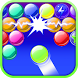 Bubble Balls Shooter by World 31