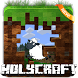 Holy Craft by RugApps