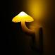 Night lamp Ideas by aguszaid