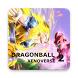 GUIDE BATTLE DRAGON BALL XENOVERSE II