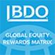 BDO Global Equity Rewards