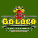 Go Loco Tacos by CourseTrends, LLC