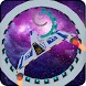 Rockets Deep Space Run: Endless Cosmo