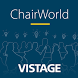 Vistage ChairWorld