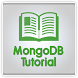 Learn MongoDB by Daily Tutorials